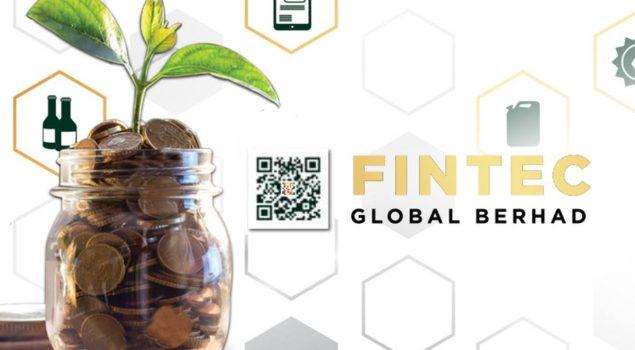 Fintec-Global_20210127202212_www.fintec.global